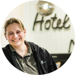 Hotel Faarup Sommerland