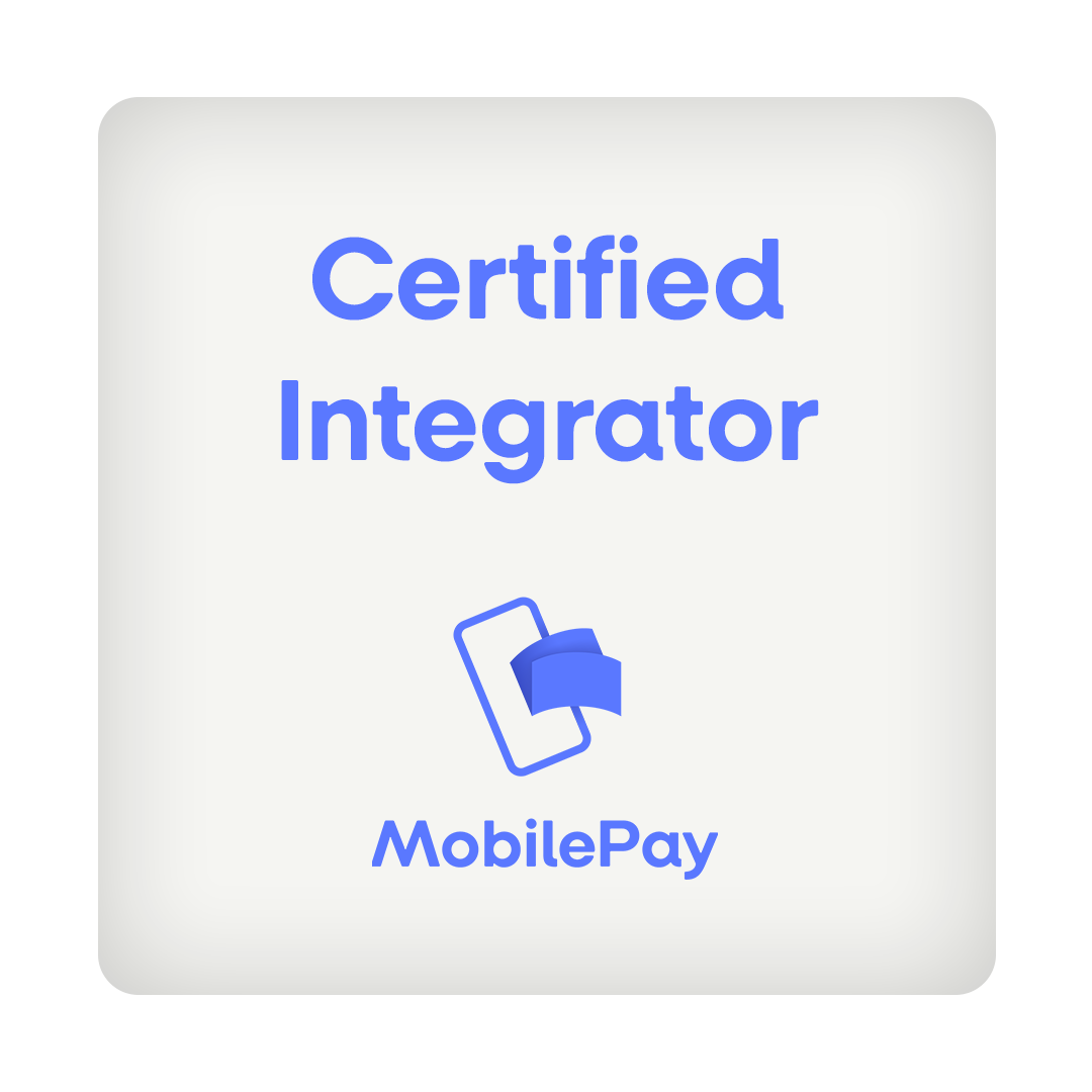 certifiedintegrator_white_final